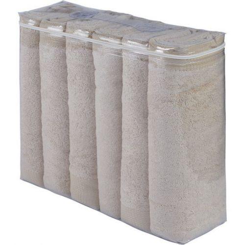 Grupa Ręczników