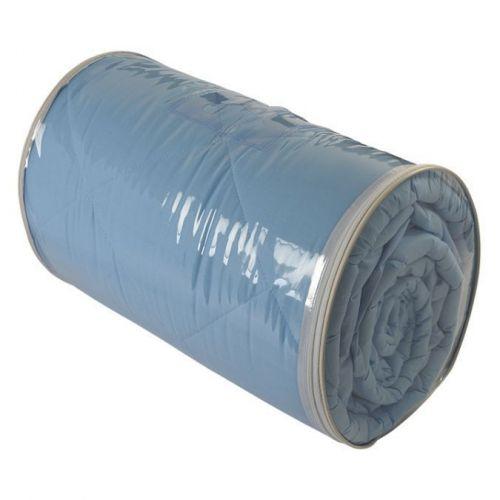 Cylinder K.V 213