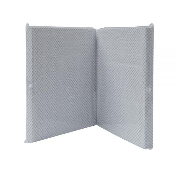 książkowe na pościel zapinane na napy K.V. 133